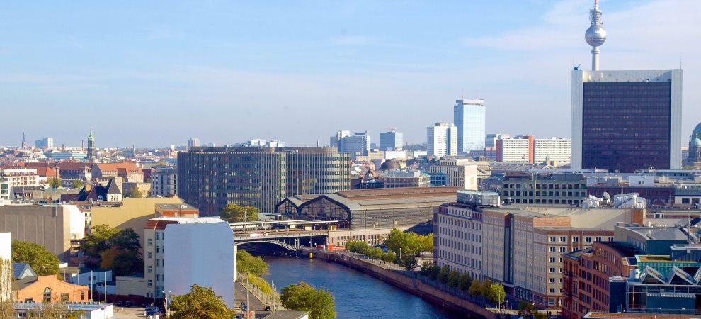vpd_slide03_berlin1